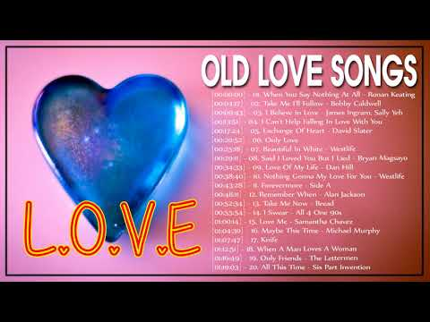 Top 100 Pampatulog Love Songs Collection 201 - Best OPM Tagalog Love Songs Of All Time