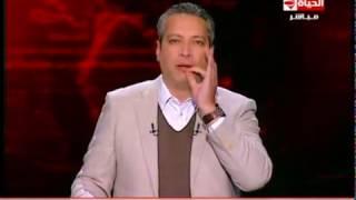 فيديو| تامر أمين: