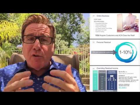 ACN Opportunity Overview July 2017 1-8