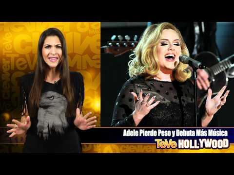 Adele Rumor Has It Live Sub Ulada Al Espanol