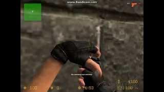 WH counter-strike v34. p7hook