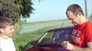 Где находится топливный фильтр и как его заменить в Fiat Albea: фото и видео