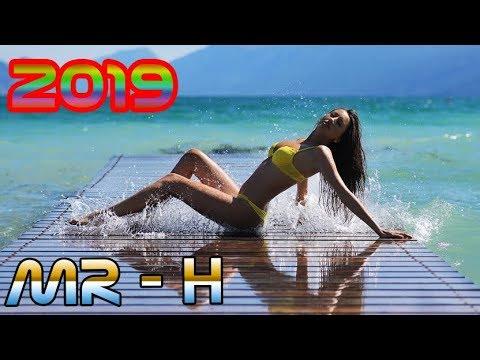 Лучшая Музыка 2019 🎶 Зарубежные песни Хиты 🎶 Популярные ...