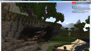 Minecraft - Gothic serwer pl