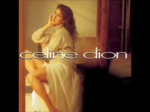 Celine Dion - If You Could See Me Now