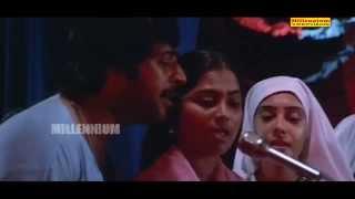 Devadoothar Paadi | Kaathodu Kaathoram | Malayalam Film Song
