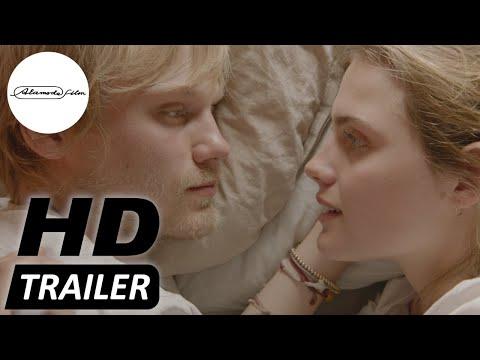 303 I offizieller Trailer deutsch HD I jetzt im Kino