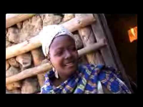 Amani Children's Home Video (Moshi, Tanzania)