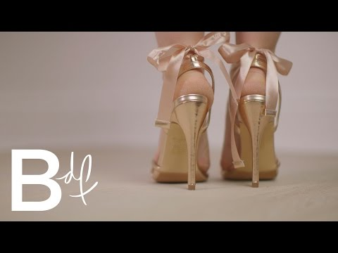 top-high-street-bridal-shoes