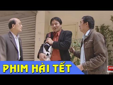 Sỹ Diện | Phim Hài Tết
