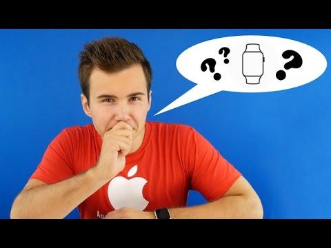Apple przyznaje się do porażki i... | AppleNaYouTube