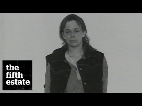 Direct Action : Ann Hansen and the Squamish Five (2002) - the fifth estate
