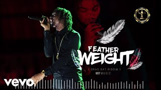 Rygin King - Feather Weight (Explicit) Audio
