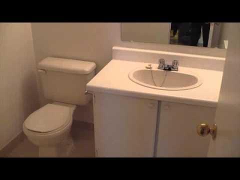 Small Bathroom Ideas Corner Shower