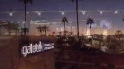 Galeto Brazilian Steakhouse - Chandler, AZ