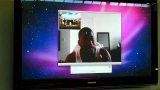 Gambar cover David Banner Video Chat Part 2: Evolution of Sound /Business vs Art