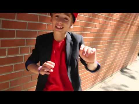 johnny o fancy - YouTube