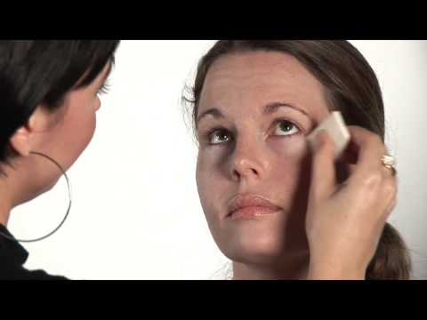 Homemade Beauty Tips For A Glowing Face