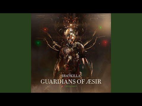Guardians of Aesir (Original Mix)