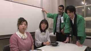 関西地区代表「アジアン」が発案! 牛すき丼にさっぱり紅生姜。何杯もいけるね! さっぱり紅生姜!『牛すき丼』の開発動画。 応援サポーター...