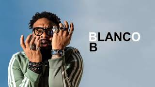 Blanco Brown - The git up #thegitupchallenge