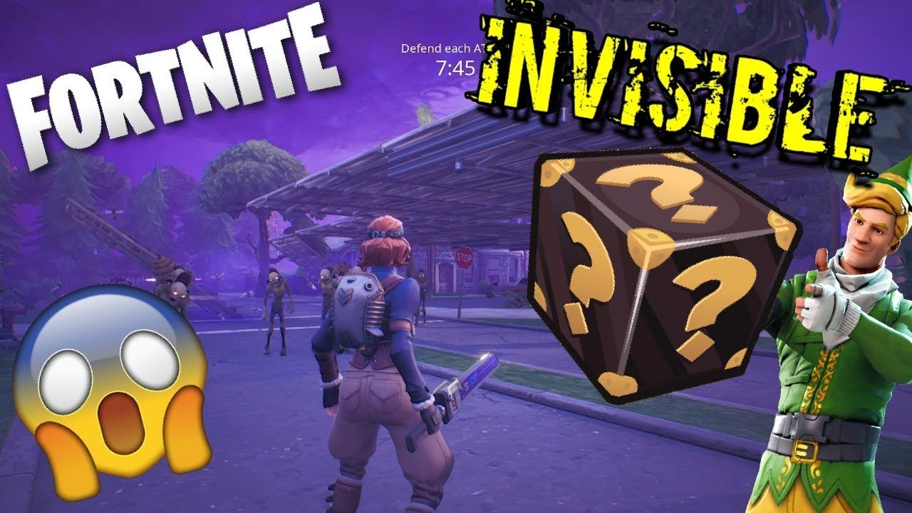 tian tian emulator fortnite gameplay