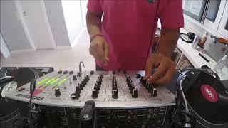 Old School goa trance set 28
