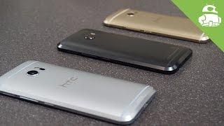 Galaxy S7 Edge + HTC 10 + LG G5 Opera International Giveaway!