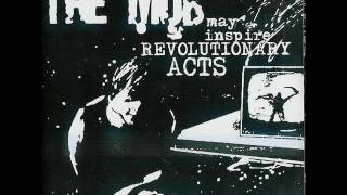 Download Video 01-the mob-gates of hell MP3 3GP MP4