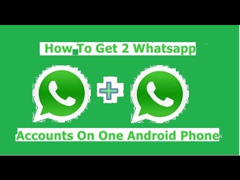 Create WhatsApp using American Number || Step by Step 100% work from YouTube · Duration:  2 minutes