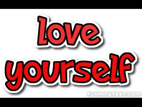 mlp love yourself pmv