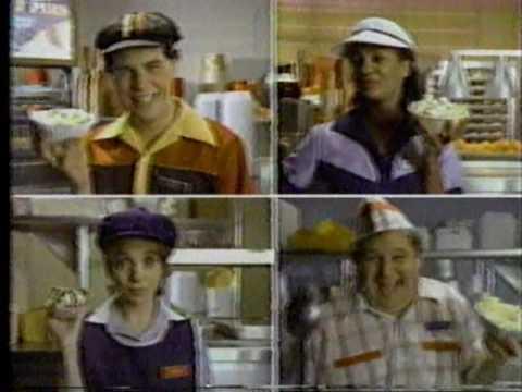 80's Commercials Vol. 69