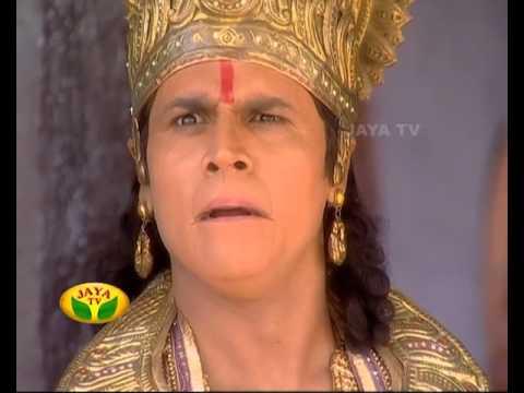 சினிமா செய்திகள்: Jai Veera Hanuman - Episode