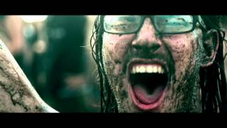 Wacken 3D - Louder than Hell (erster Trailer in HD)