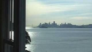 Video Alcatraz Ave, Belvedere, California download MP3, 3GP, MP4, WEBM, AVI, FLV November 2017