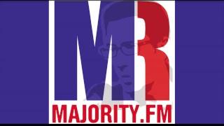 News w/ MR Crew - MR Live - 4/23/18