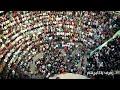أغنية رفرف ياكايدهم 😍رفرف أحرار وفيك منتشرف ـ اغنية الثورة 2020 علم الثورة 😍