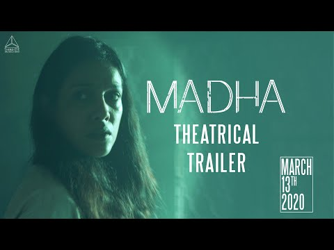 Madha trailers