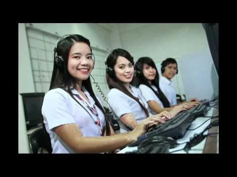 University of Perpetual Help Molino Campus