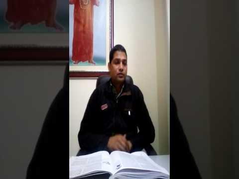Sa2 class9 Democratic rights explanation in hindi