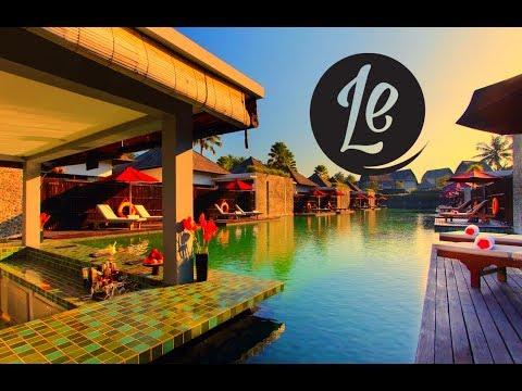 Furama Villas & Spa in Ubud - Luxury Escapes