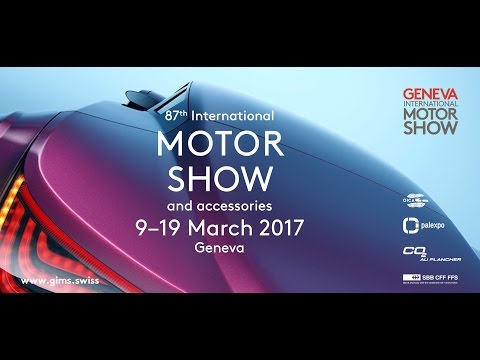 #GimsSwiss // The 87th GIMS poster!!