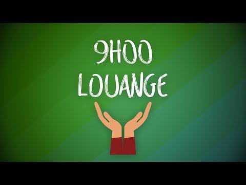 Replay Paray Louange du 9 juillet 2016