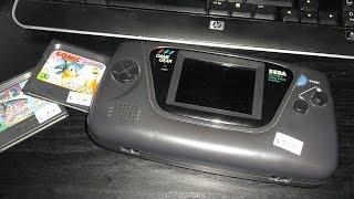 Video Game Haulin 12