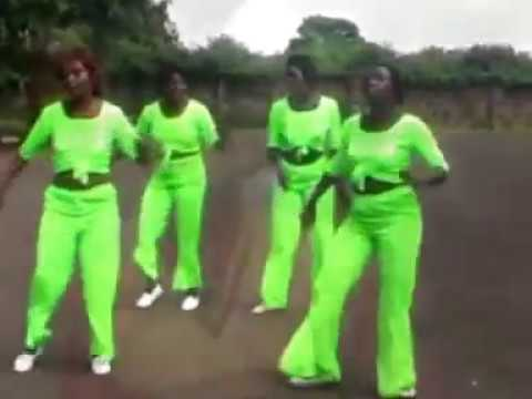 Best of George wa njaro Mugithi mix 2017 (Mugithi Songs)