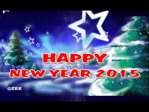 Happy new year 2015 free animation wishes for holidays greetings happy new year 2015 free animation wishes for holidays greetings youtube m4hsunfo Images