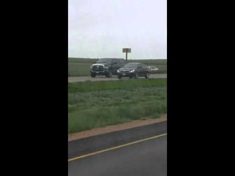 2 car accident on i25 fort collins co