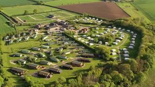 Otterington Park, North Yorkshire