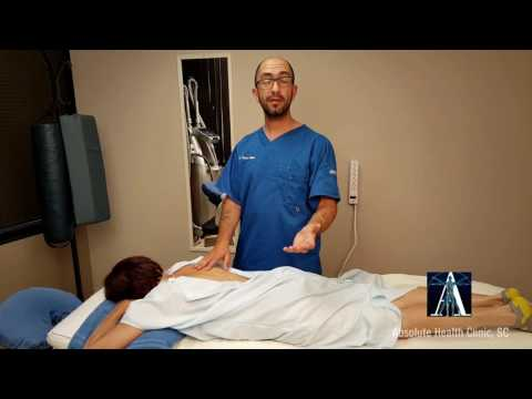 hqdefault - Back Pain Chiropractic Clinic Arlington Heights, Il