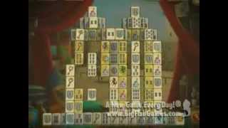Mahjong Royal Towers Gameplay & Free Download